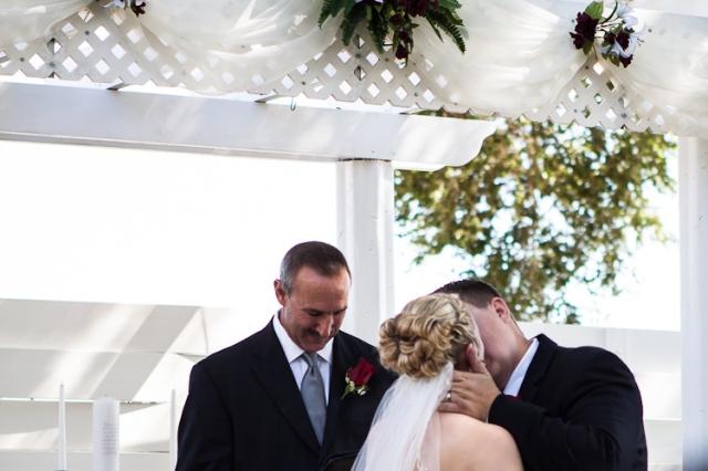 Yates_Wedding-23