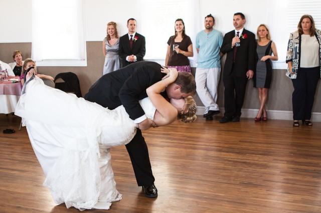 Yates_Wedding-28