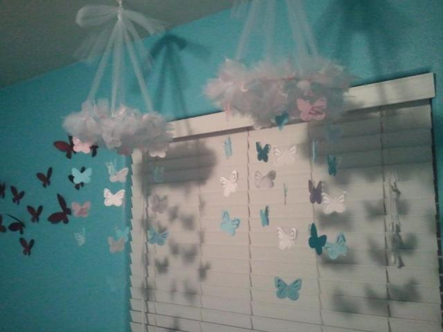 ButterflyMobiles