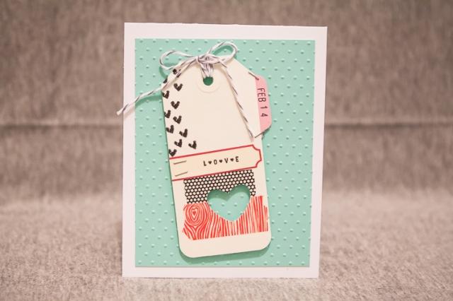 Cards-16