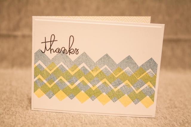 Cards-9