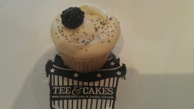 2-Cupcakes