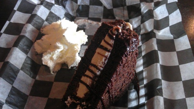 4-Dessert