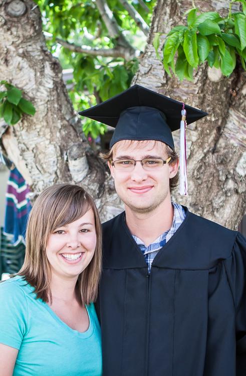 graduation-8
