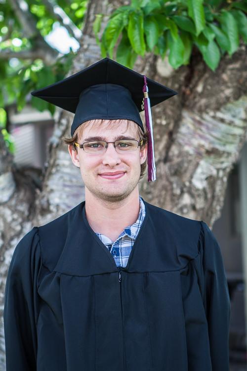 graduation-9