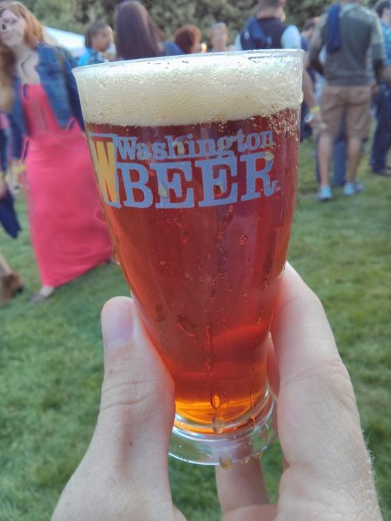 10-beerfestival