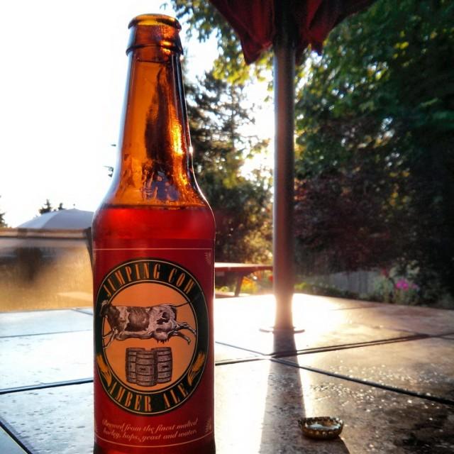 8-Beer