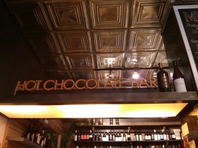 12-hotchocolate2