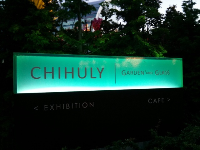 2-Chihuly