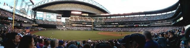 3-baseball8