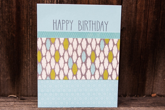 card-16
