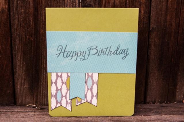 card-18