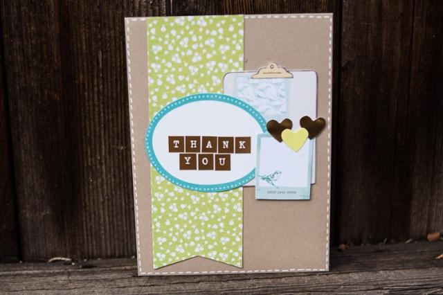 card-7
