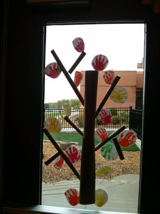 3-handprinttree