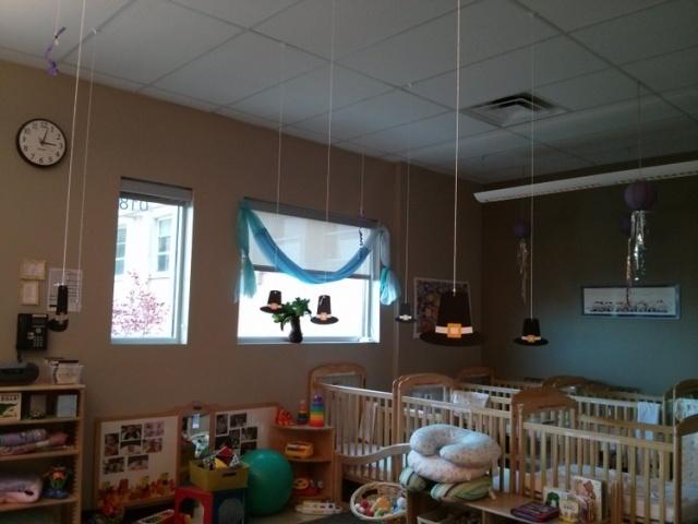 1-nursery
