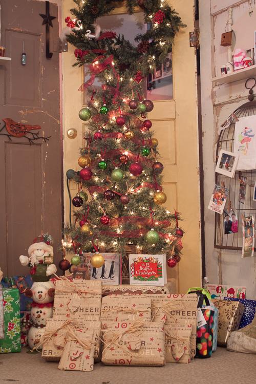 ChristmasDay-1