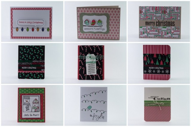 1-ChristmasCards13