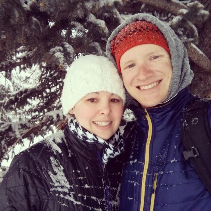 1-snowy4th2