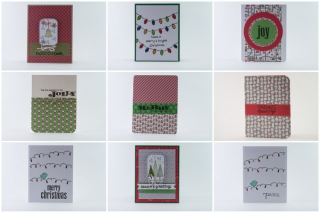 2-ChristmasCards131