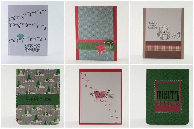 3-ChristmasCards132