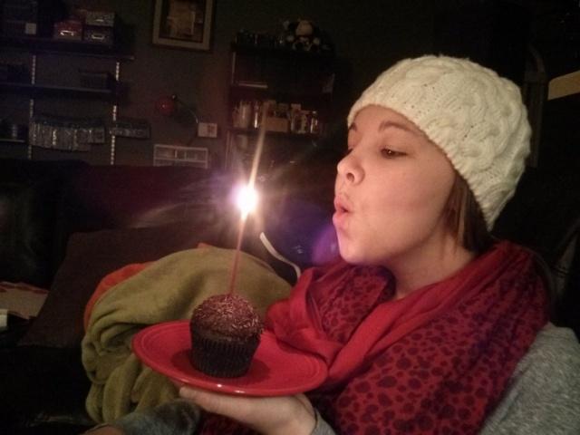6-birthday8