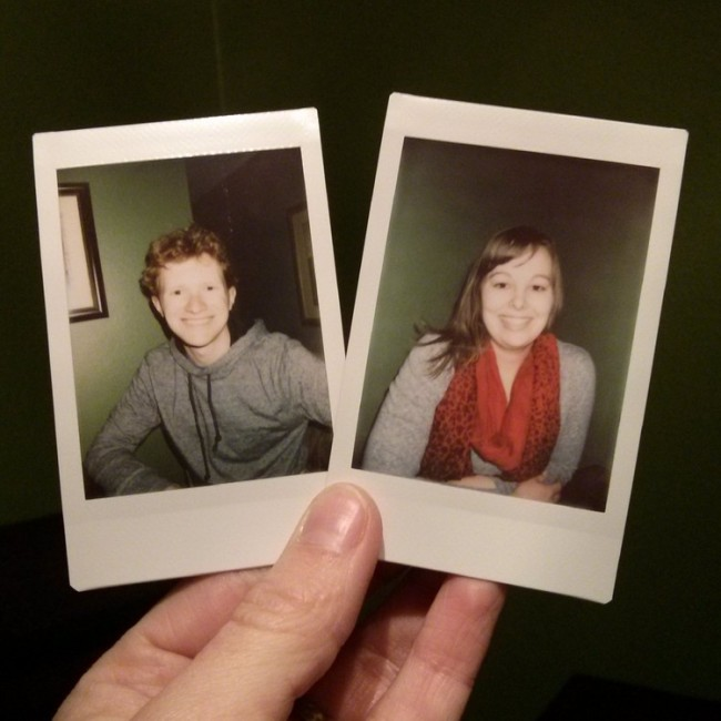 8-birthdayinstax