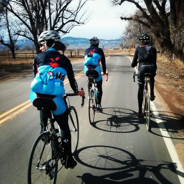 7-riding