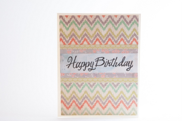 03-craftfair_cards-3