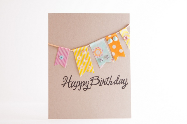 04-craftfair_cards-4