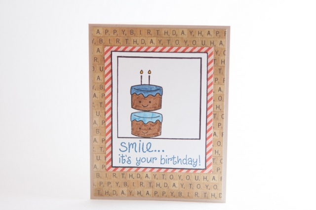 05-craftfair_cards-5
