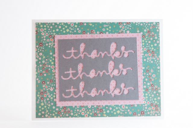 11-craftfair_cards-11
