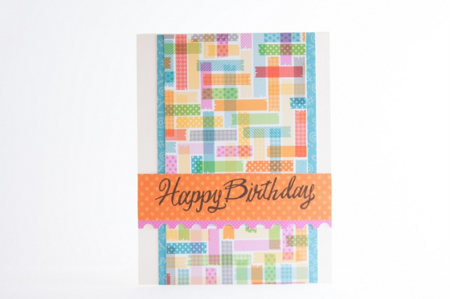 16-craftfair_cards-16