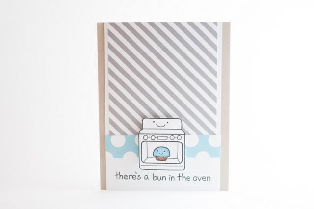 17-craftfair_cards-17