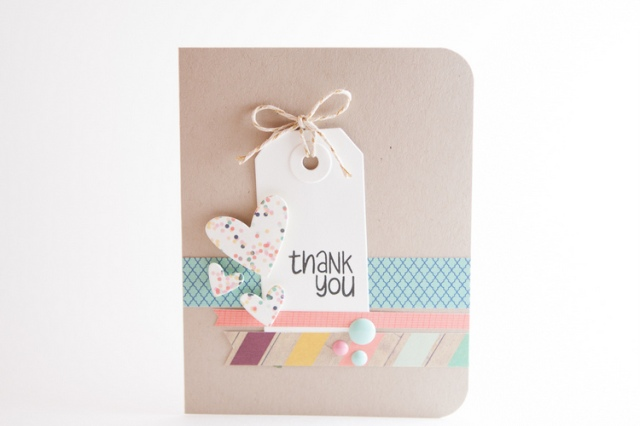 20-craftfair_cards-20