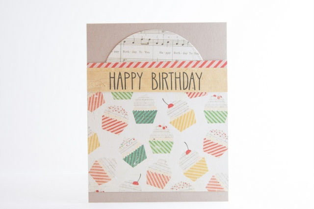 24-craftfair_cards-24