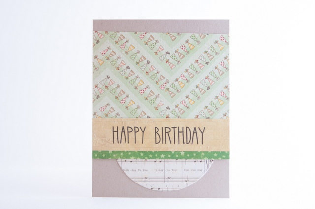 25-craftfair_cards-25