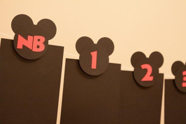 3-MickeyBirthday-3