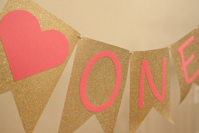 5-pink&gold-5