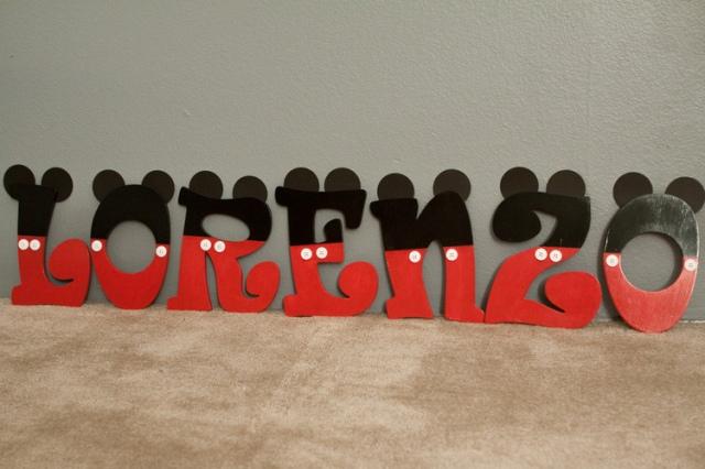 6-MickeyLetters-1