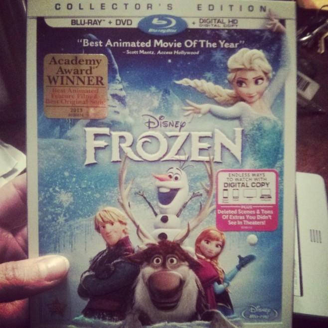 08-Frozen