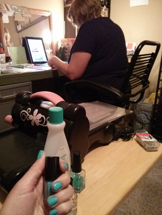 1-nailscardmaking