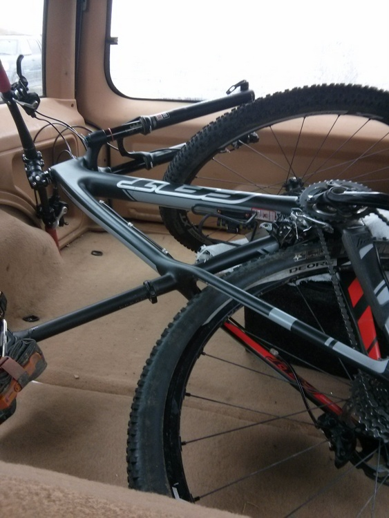 2-bikerace2