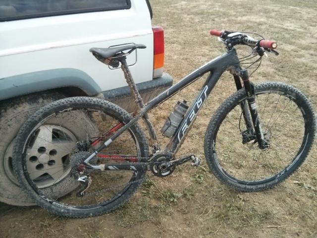 3-bikerace3