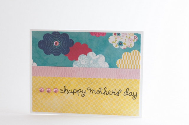 04-Mother'sDay-4