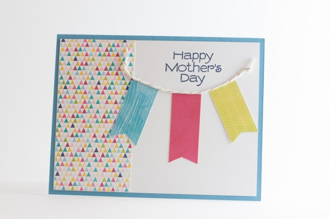05-Mother'sDay-5