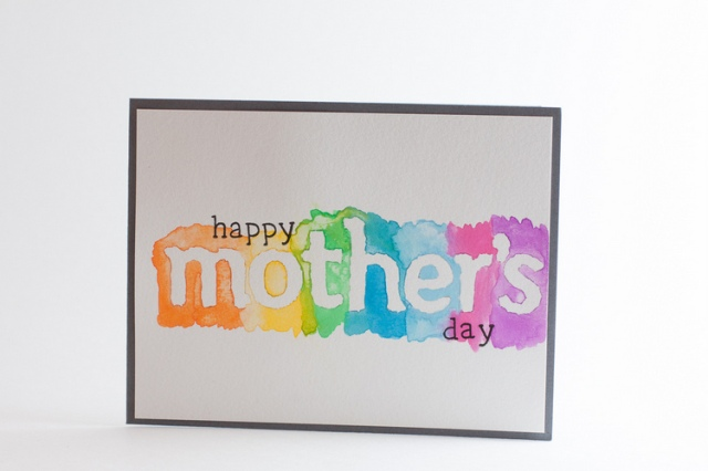 06-Mother'sDay-6