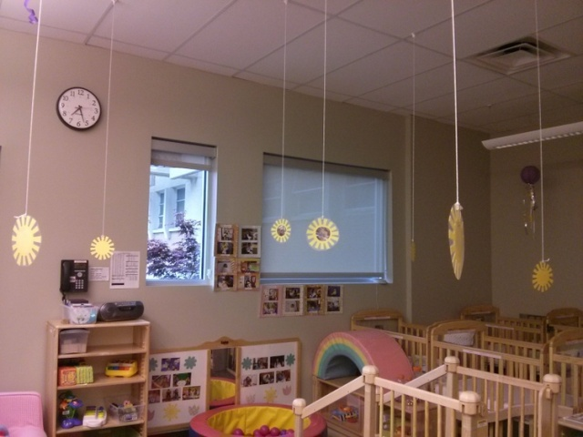 2-classroom3