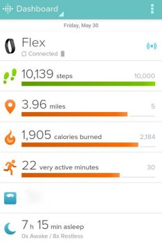 1-dashboardfit.png