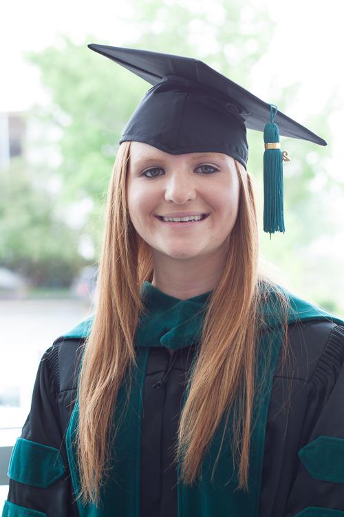 Clara_Graduation-11