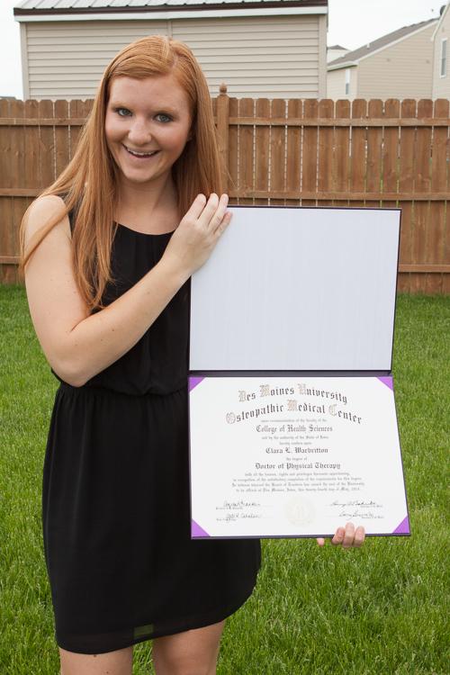 Clara_Graduation-17